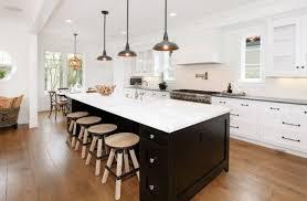 unusual kitchen lighting. Full Size Of Kitchen:lighting Island Pendant Lights Coolhen Unusual Breathtaking Images Concept Lighting Kitchen E
