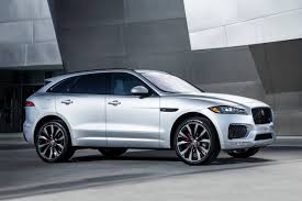 2018 jaguar truck.  2018 2018 jaguar fpace for jaguar truck 8