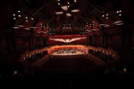 Ticket Information South Bend Symphony