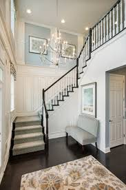 tips for the perfect weling hallway