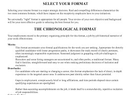 Resume Wonderful Need Help With Your Resume Breakupus Wonderful
