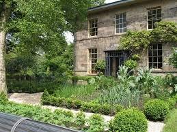 Small Picture 61 best Potager images on Pinterest Vegetable garden Garden