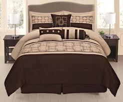 chocolate bedding sets king brown velvet duvet cover chocolate brown brown bedding sets queen crayola photo