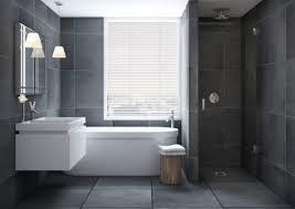 bathroom designs india images. best bathroom designs in india extravagant for small images r