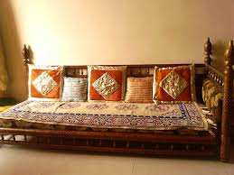 indian living room furniture. indian living room and low seating ideas furniture a