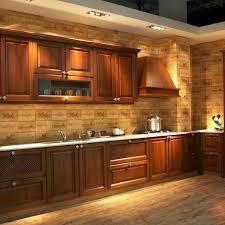 foundation dezin decor elegant work of wood paneling