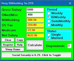 paycheck taxes calculator 2015 weekly tax withholding calculator ender realtypark co