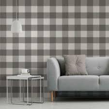 diy materials fine decor glamorous