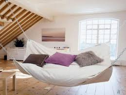 Bedroom: Hammock Bed For Bedroom Inspirational Hammock Bed For Bedroom  Fresh Bedrooms Decor Ideas -