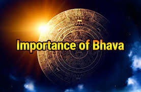 Bhava Chalit Chart Importance Of Bhava Vedic Astrology Blog