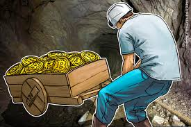 Founded by satoshilabs current ceo marek palatinus (aka slush), it's based in the czech republic and. Bitcoin Mining In 2017 How To Remain Profitable In Challenging Environment