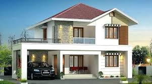 two story house plans modern two story house plans two stories house design modern double story