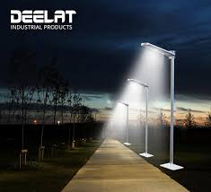 solar lighting outdoor solar lighting outdoor solar lights outdoor solar lamps deelat