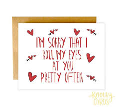 60 Funny Valentine Cards Thatll Make That Special Someone