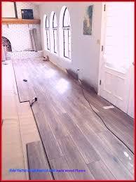 20 elegant how to fix scratches laminate wood floors concept