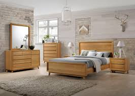 Perth Bedroom Furniture Beds And Packages Kempton 3 Pce King Bedroom Suite Perth