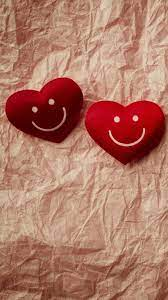 Cute Love Wallpapers for Mobile Heart ...