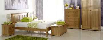 Oak Furniture Land Bedroom Furniture Solid Oak Beds And Hardwood Bed Frames The Oak Bed Store