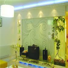 magnificent decorative acrylic wall panels images art
