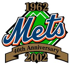 New York Mets logos, kostenloses logo - ClipartLogo.com