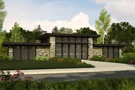 nw contemporary house plans unique modern house plans home designs floor plans with s