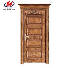 Door Surround Carving Door Surround Carving Suppliers And - Home hardware doors interior