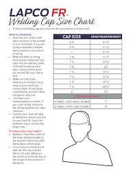 Buy 6 Panel Welding Caps 100 Cotton Lapco Fr Online At