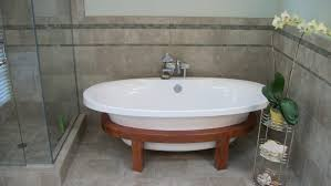 acrylic soaking tub 60 x 30. charming 60 x 30 freestanding tub 76 best soaking cool bathtub acrylic r