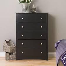dresser chest of drawers. Sonoma Fivedrawer Chest With Dresser Of Drawers