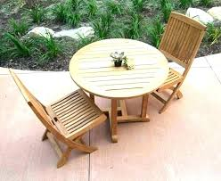 caring for teak furniture outdoors cleaning teak furniture teak outdoor furniture care smith outdoor teak furniture