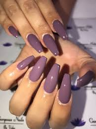 Fall Nail Designs 2018 Acrylic Nail Designs For Fall
