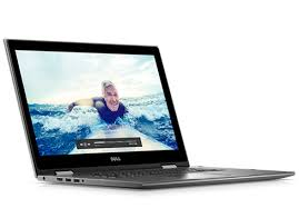 Inspiron-15-5578-2-in-1-laptop Dell Inspiron 15 5000 2-in-1 | United States