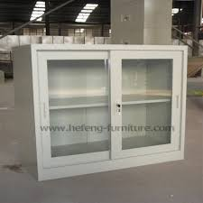 ikea sliding glass cabinet doors prestigenoir stylish sliding glass cabinet doors