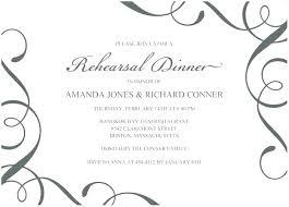 Invitation Wording For Dinner Invitation To A Dinner Party Bahiacruiser