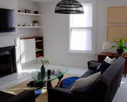 Sherwin Williams Living Room Living Room Update All White Everything