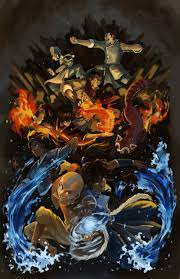 Are you trying to find avatar the last airbender iphone wallpaper? Get Lock Screen Avatar The Last Airbender Wallpaper Phone Png Catalog Picture