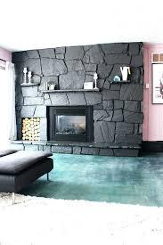 fireplace refacing kits fvorite fireplace refacing kits stone