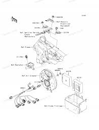 Isspro tach wiring diagram tools