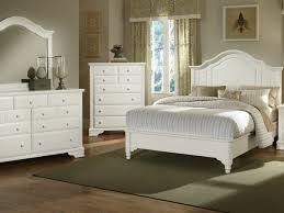 san mateo bedroom set pulaski furniture. large size of bedroom:wonderful furniture stores bedroom sets pulaski san mateo piece sleigh set