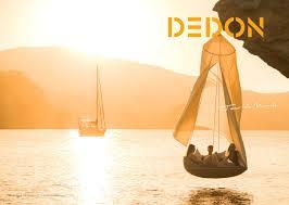 dedon outdoor furniture. DEDON Tour De Monde 2014 Dedon Outdoor Furniture