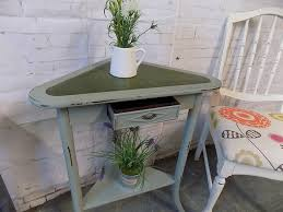 corner tables for hallway. Table Modern Concept Corner S For Hallway With Hall Tables