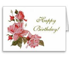 Birthday Cards Images Free 70 Best Birthday Cards Images Anniversary Greeting Cards Birthday