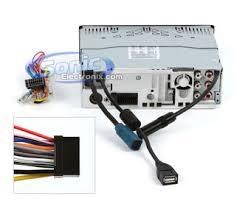 alpine cda 117 (cda117) in dash cd mp3 wma aac receiver with rear Alpine Cda 105 Wiring Diagram product name alpine cda 117 alpine cda-105 wiring diagram