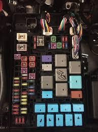 2016 tacoma fuse box 2016 tacoma power outlet \u2022 wiring diagrams 2016 tacoma fuse box location at 2016 Tundra Fuse Box