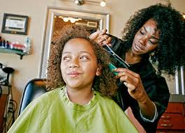 Over 164,053 hair salon pictures to choose from, with no signup needed. Curly Hair Salons In Nyc Purewow