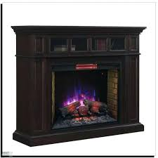 chimney free electric fireplace chimney free electric fireplace insert ideas twin star tv stand with chimney