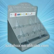 Cardboard Book Display Stands cardboard countertop book display tabletop book display stands 70