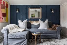 best neutral carpet color gray carpet tiny living room