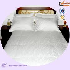 best 100 cotton sheets. Modren 100 Best Selling 100 Cotton Bed Sheets In China Bedding Sets Manufacture Throughout Best 100 Cotton Sheets