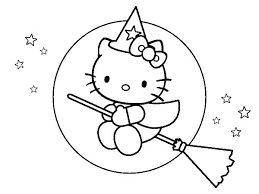 Hello Kitty Colring Sheets Hello Kitty Pictures Coloring Pages Indiansnacks Co